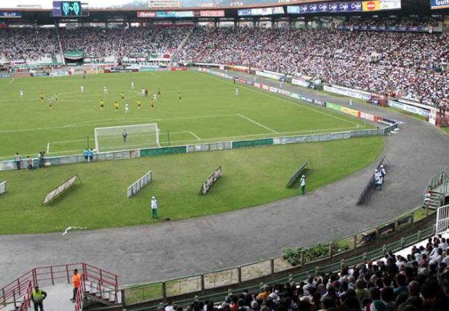 estadio-once-caldas
