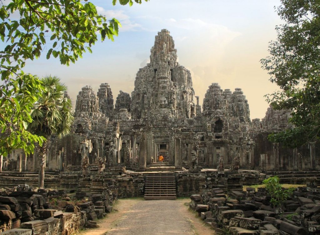 this-is-a-very-old-palace-in-laos-found-in-1500s-paksan-laos+1152_12944215058-tpfil02aw-9469