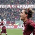 ¿Conoces a Alessio Cerci?