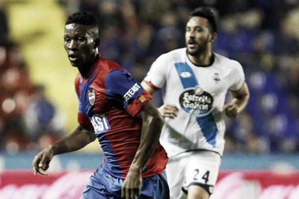 ¿Conoces a Jefferson Lerma?