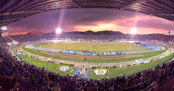 estadio-modelo-alberto-spencer