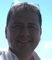 Javier A. Gordillo Pérez