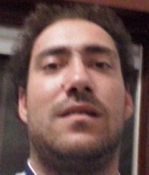 Javier Ruiz Hereña