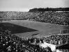 Italia ganó a Checoslovaquia 2-1 la final del Mundial de 1934 disputada en el Stadio Nazionale de Roma. Schiavio metió el gol decisivo en el minuto 95, en plena prórroga.
