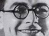 Poldi Khielhoz fue el primer futbolista en jugar con gafas. Este delantero suizo encima destacaba por su juego aéreo. Marcó tres goles en todo el campeonato, dos contra Holanda y uno contra Checoslovaquia.
