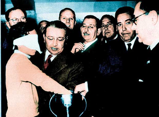 Franco Gemma fue la mano inocente que dejó a España fuera del Mundial tras empatar españoles y turcos en la fase de clasificación previa. Ocurrió en Roma y por aquel entonces, contaba con 14 años este bambino romano.