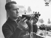 Addi Dassler (creador de Adidas) fue el precursor de la victoria que propició el Milagro de Berna. Diseñador de unos tacos de plástico en lugar de los de madera existentes, les proporcionó mayor agarre a los jugadores alemanes en un campo encharcado por la lluvia.