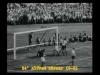 Los suizos tenían fama de equipo ultradefensivo. Sin embargo, junto a Austria firmaron el partido con más goles de la historia de los Mundial. Fue un 7-5 a favor de los helvéticos.