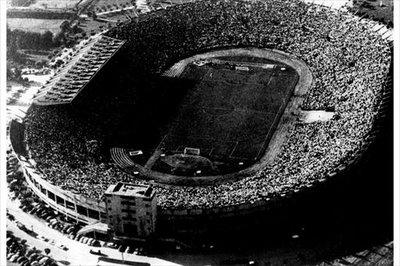copa-mundial-1962-chile3
