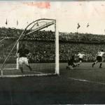 Hungria 54, posiblemente el mejor equipo de todos los tiempos