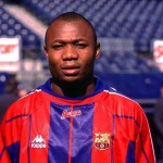 The worst signings in the history of Barcelona
