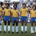 Brasil 82, el equipo imperfecto más perfecto