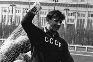 Lev-Yashin-consiguio-el-Balon de Oro-_54352481008_54115221152_960_640
