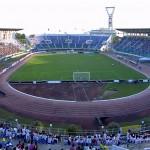 La Suzuki Cup reúne selecciones del sudeste asiático