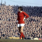 George Best, women, alcohol and football: a life to remember