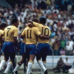 Brazil 70, one of the best ever