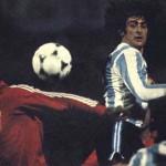 Welt 1978: Argentinien-Peru, Mythos oder Wirklichkeit?