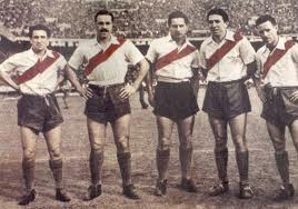 Argentina's resignation, deprived of seeing in a World Cup the magnificent forward of River.