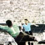 the Maracanazo, the day Brazil cried