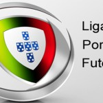Data record and the Portuguese Liga Zon Sagres