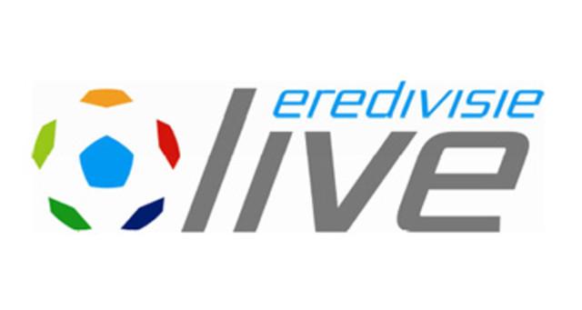 La Eredivisie tiene canal de TV propio.