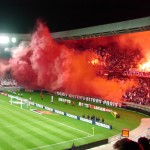 Ligue 1 de Francia: dos grandes favoritos, Mónaco y PSG