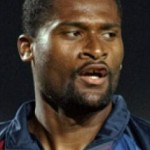 Large pufos of the Spanish League: Winston Bogarde