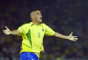 Ronaldo Der Beste Sturmer In Der Geschichte Des Fussballs