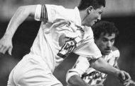 Lubo Penev, el búlgaro que hizo historia en la Liga española