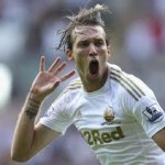 Michu, the new sensation of the Premier League