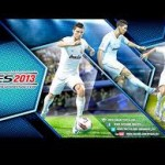 "FIFA o PRO-EVOLUTION, the great dilemma ""jugones"""