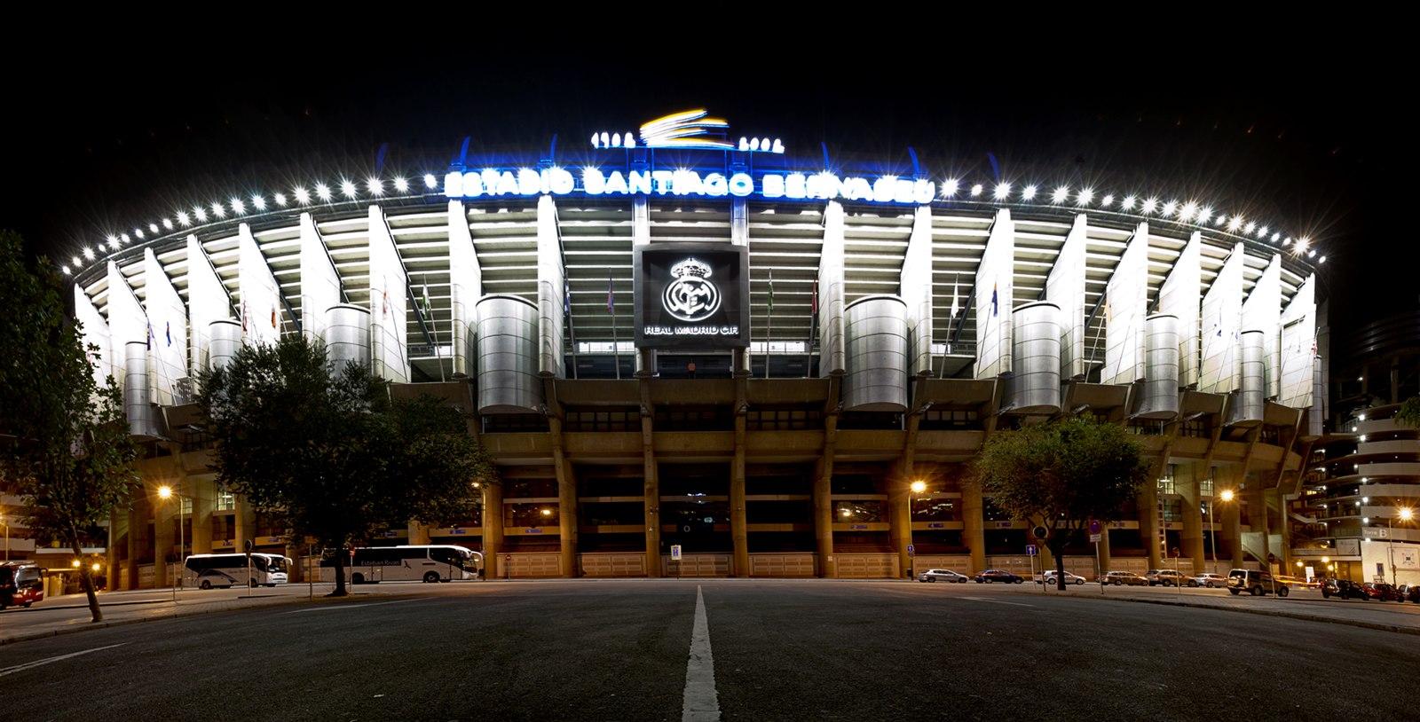 Los mejores memes del Real Madrid-Valencia
