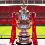 La FA Cup, an example of how to have economic and sporting success with Cup