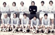 Lazio 73/74: