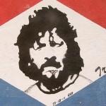 """Thomas """" die Trinche"""" Carlovich: """"Besser als Maradona"""""""