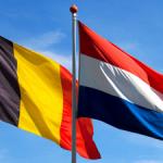 """La """"Beneliga"""", la solución para las ligas holandesa y belga"""