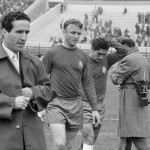 "Helenio Herrera: The master ""catenaccio"""