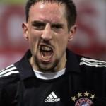 Los jugadores más feos del mundo del fútbol (Parte 1)