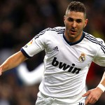 Real Madrid 2-Valencia 0: Arbitration scandal at the Bernabeu