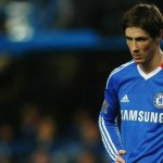 Fernando Torres could return to Atlético