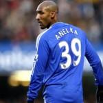 La Juventus ficha a Nicolas Anelka