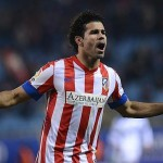 2-Sevilla Atlético 1: scandal in the Cup with three hands and three penalties by Ayza Gámez pitados