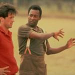 El fútbol y el cine, caminos paralelos: Evasión o victoria (1981)