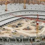 """La Generalitat Valenciana echará una """"ayudita"""" al Valencia"""