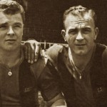 Kubala and Di Stefano: the tandem could be possible