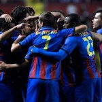 Levante 3- Olympiacos 0: premises with one foot in the knockout stages of the Europa League