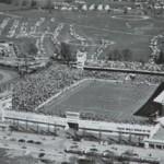 El Wankdorfstadion, el Estadio de Suiza y un canto a la historia del fútbol