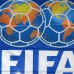 FIFA will implement the biological passport for the World 2014