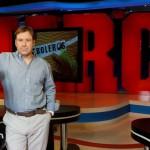 El cierre de Marca TV: el fin de una era