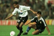 Marcelinho Carioca,